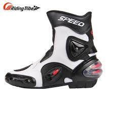 kawasaki riding boots compare prices on motor boots online shopping buy low price motor