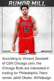 Vincent Meme - rumor mill 15 vn design foyravndsgn according to vincent goodwill of