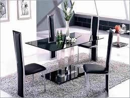 cheap modern dining room sets contemporary dining room furniture decoori com