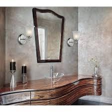Designer Vanity Lighting Modern Contemporary Vanity Lights All Contemporary Design