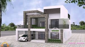 Small House Design In Pakistan
