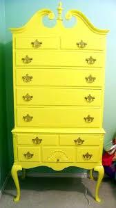 best 25 yellow chests ideas on pinterest yellow dresser yellow