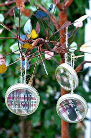 jar lid ornaments simply darr
