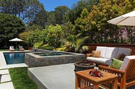 small backyard pool ideas 7 small backyard pool ideas you ll love art of the home