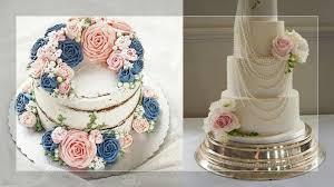 wedding cake ingredients list wedding cake how to bake and decorate a wedding cake