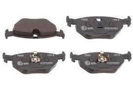 bmw 325i parts catalog bmw 325i brake pads auto parts catalog