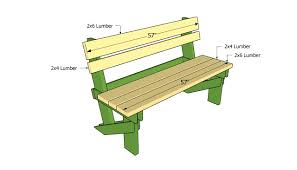 modern park bench plans concrete park bench hastings park bench