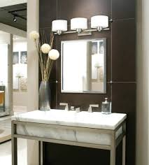 Upscale Bathroom Fixtures Upscale Bathroom Fixtures Luxury Faucets Font B Camberski
