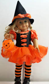 halloween witch costumes for girls plus size attire walmart musadesi wal mart removes controversial