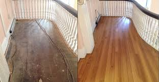 the cost to refinish hardwood floors 7 things you need to