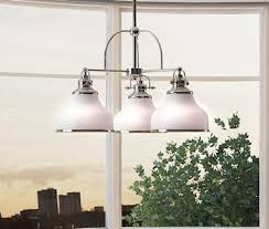 lighting sale promotions discount light fixtures