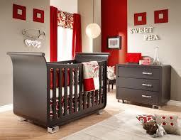 quelle couleur chambre bébé choix de couleur pour chambre bébé