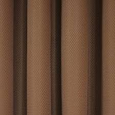Eclipse Grommet Blackout Curtains Eclipse Dane Grommet Blackout Energy Efficient Curtain Panel