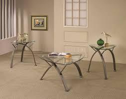 metal leg coffee table coffee tables thippo