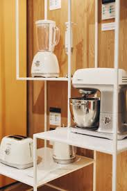 kitchen collections appliances small innovative small kitchen appliances gorenje