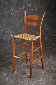 bar stool for standing desk decorative desk decoration