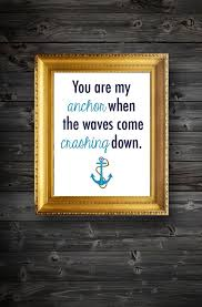 Items Similar To Love Anchors - hey i found this really awesome etsy listing at https www etsy