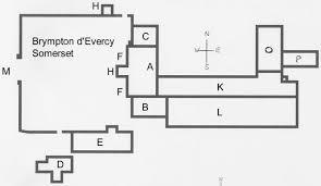file brympton plan jpg wikipedia