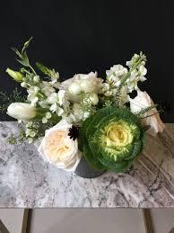 Flowers Paducah Ky - flower furbish