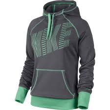 342 best hoodies images on pinterest clothing hoodie