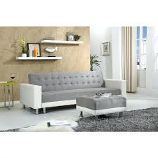 code promo cdiscount canapé articles with banquette clic clac tag canape clic clac noir