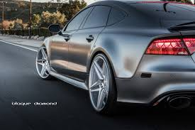 nissan gtr price in bangladesh 2015 audi rs7 fitted with 22 inch bd 8 u0027s in silver polished