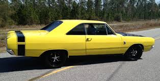 1997 dodge dart 1967 dodge dart gt by tracey turner mopars of the month