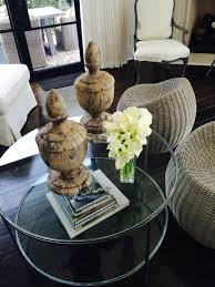 Calla Lily Home Decor by Home Decor Glenwood Weber Design Houston Tx
