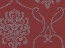 Sherwin Williams Temporary Wallpaper Hgtv Home By Sherwin Williams Neutral Nuance Wallpaper Collection