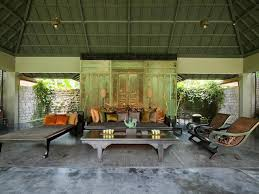 Ex Machina House Location by Best Price On Mahatma House In Bali Reviews