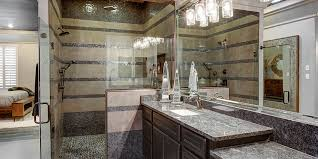 custom bathrooms designs custom bathrooms cheap bathroom before remodel bathroom after