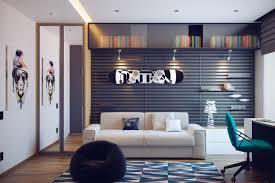 Modern Room Designs For Teenage Guys House Design Ideas - Bedroom designs for teenage guys
