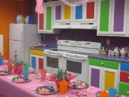 party places for kids unique craft party places for kids in new jersey
