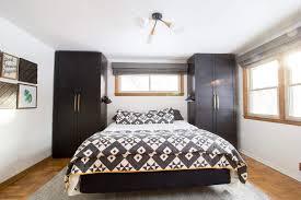 ikea master bedroom ikea pax wardrobes for the master bedroom bright green door