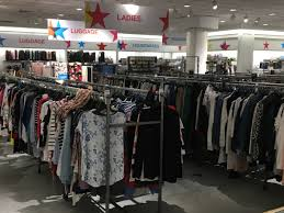Macy S Children S Clothes Macy U0027s Hopes U0027backstage U0027 Concept Will Bring In Bargain Shoppers