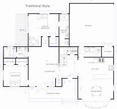 floor plan design app house floor plans app fresh room arranger design room floor plan