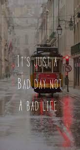 U Got It Bad Lyrics Best 25 Bad Day Lyrics Ideas On Pinterest Bad Girlfriend