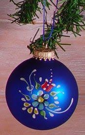 ornaments open house imports providing scandinavian gifts for