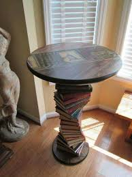 best 25 table legs ideas alluring upcycled side table with best 25 table legs ideas on