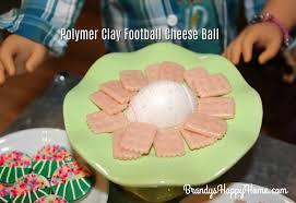 cuisine am ag originale football food for dolls