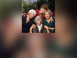 the golden girls videos at abc news video archive at abcnews com