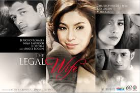 gallery legal wife best games resource