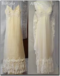 wedding dress cleaning and preservation janet davis cleaners wedding dress cleaning preservation