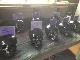 halloween wedding ideas 25 best skull wedding ideas on pinterest horror wedding
