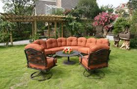 hansen patio furniture factory store 3001 fondren rd ste d houston