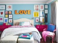 top bedroom colors paint color trends living room wall ideas for