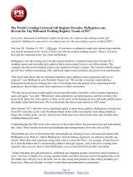 tie the knot wedding registry the world s leading universal gift registry provider myregistry