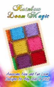 cheap how to make loom designs find how to make loom designs