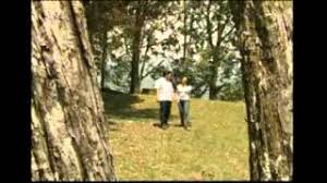 download mp3 dangdut arjuna samba group download lagu kumpulan lagu lagu dangdut arjuna samba mp3 mp4 3gp