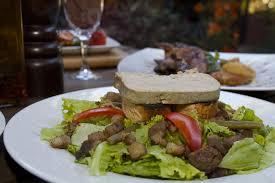cuisine au bois au bois vert ivato มาดาก สการ booking com